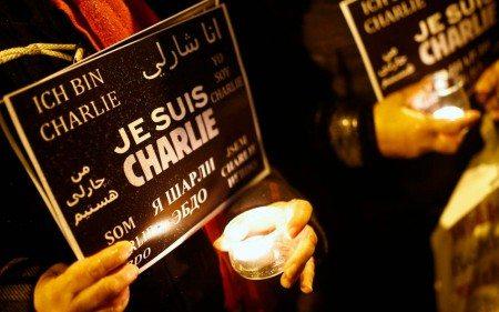 Charlie Hebdo imprimirá un millón de copias tras atentado