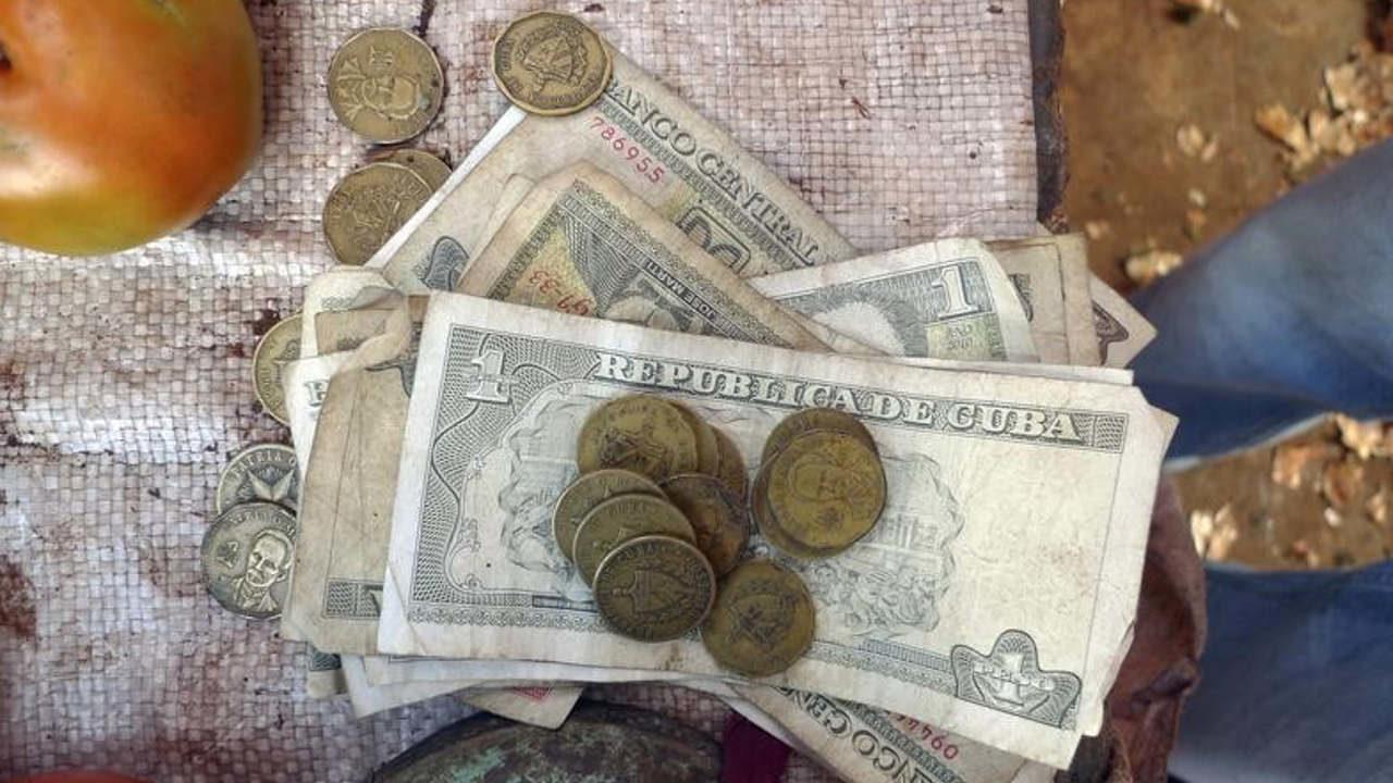 Remesas en Cuba ya no impulsan la economía, solo 'mitigan el hambre'