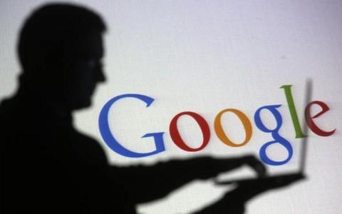 El talento es la clave de Google. (Foto: Reuters.)