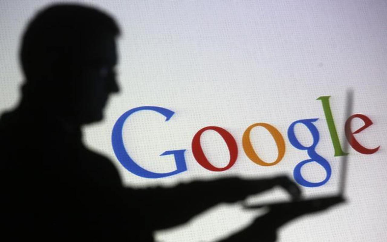 Éste es el secreto de Google para cambiar al mundo