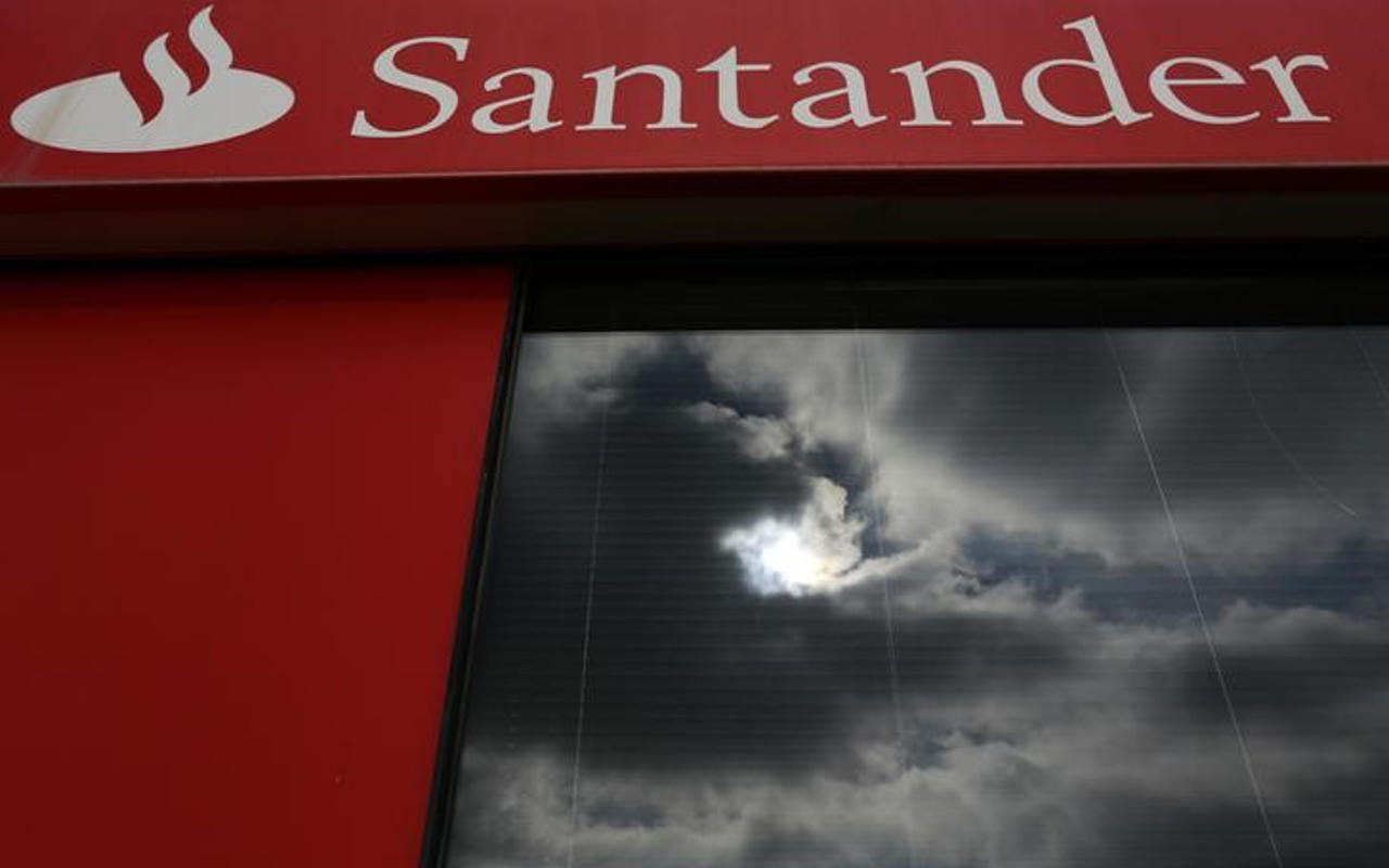 Santander México entra por primera vez a índice de sustentabilidad Dow Jones
