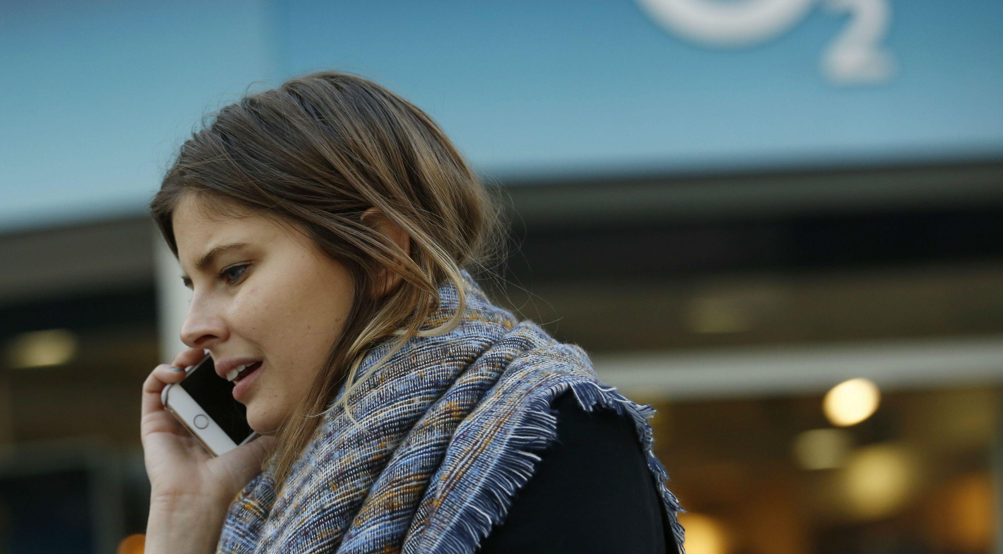 Fiverr: lo que hace la gente por 5 dólares