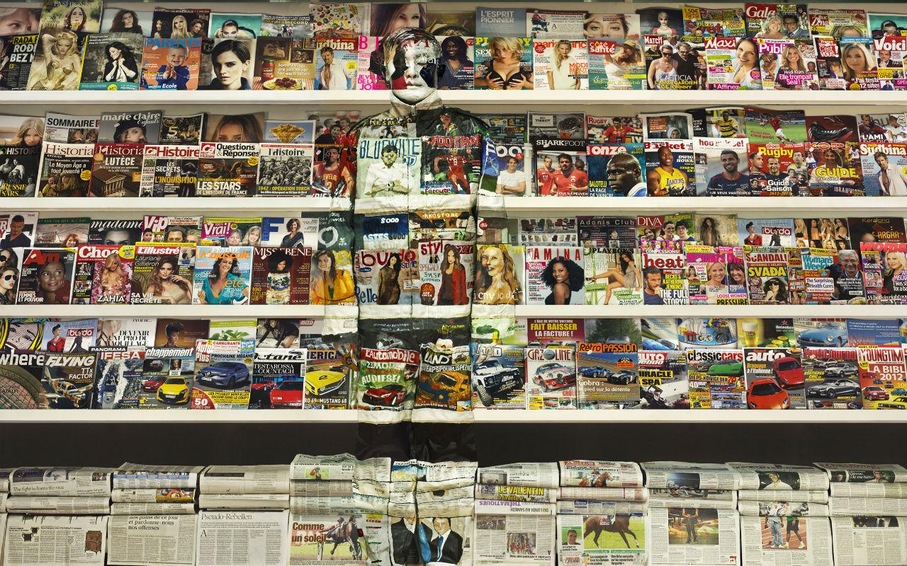Editorial de Playboy compra Grupo Medios por 80 mdp
