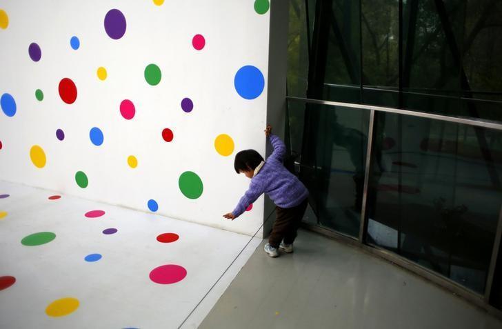 Museo Tamayo abrirá 36 horas continuas la exposición 'Obsesión infinita'