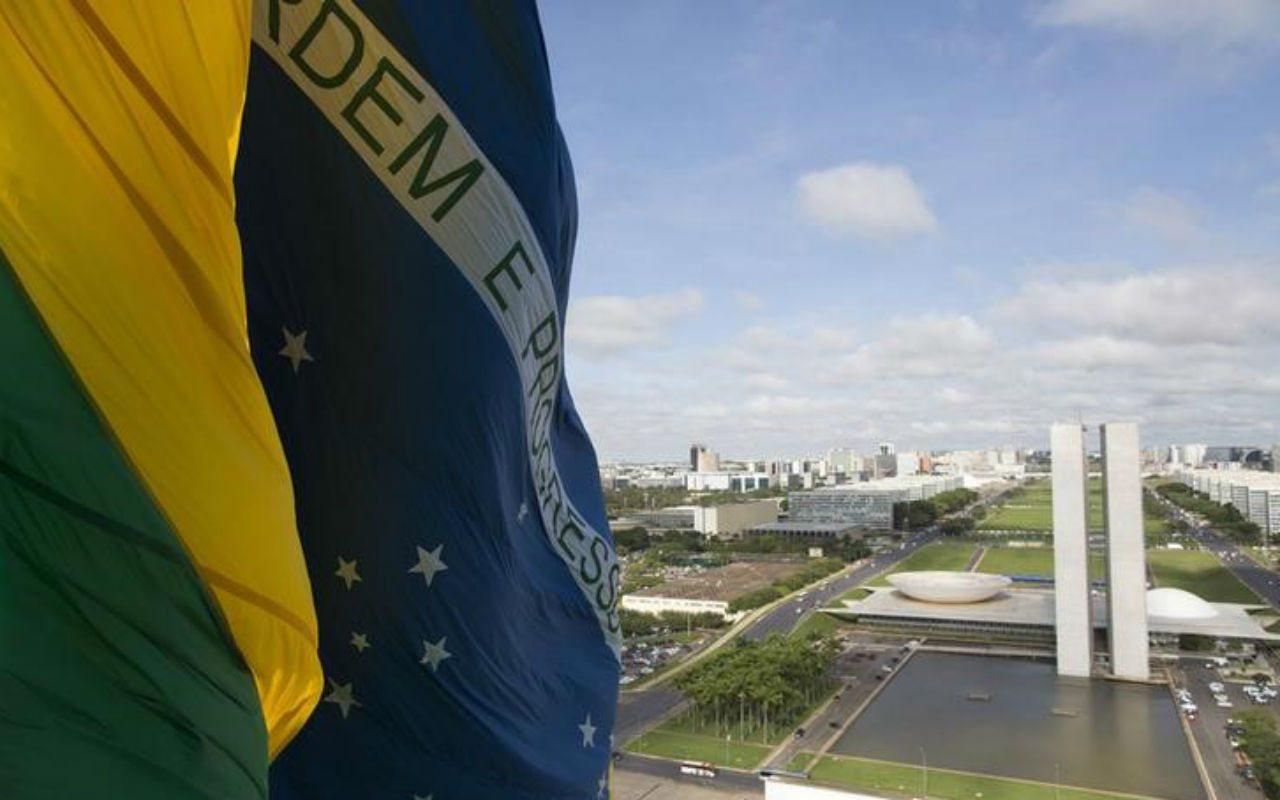 Se triplica cifra de casos de fiebre amarilla en Brasil: OMS
