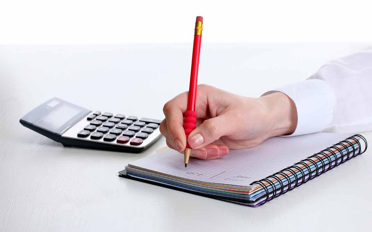 SAT devolverá 7,000 millones a contribuyentes por declaración anual
