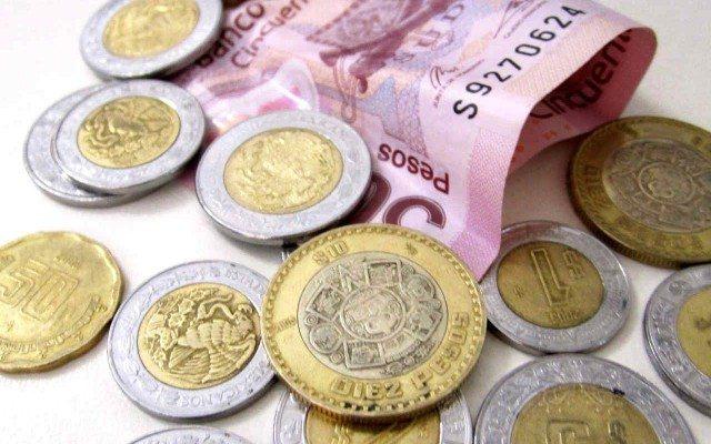 ¿Por qué México no puede dejar atrás la pobreza?