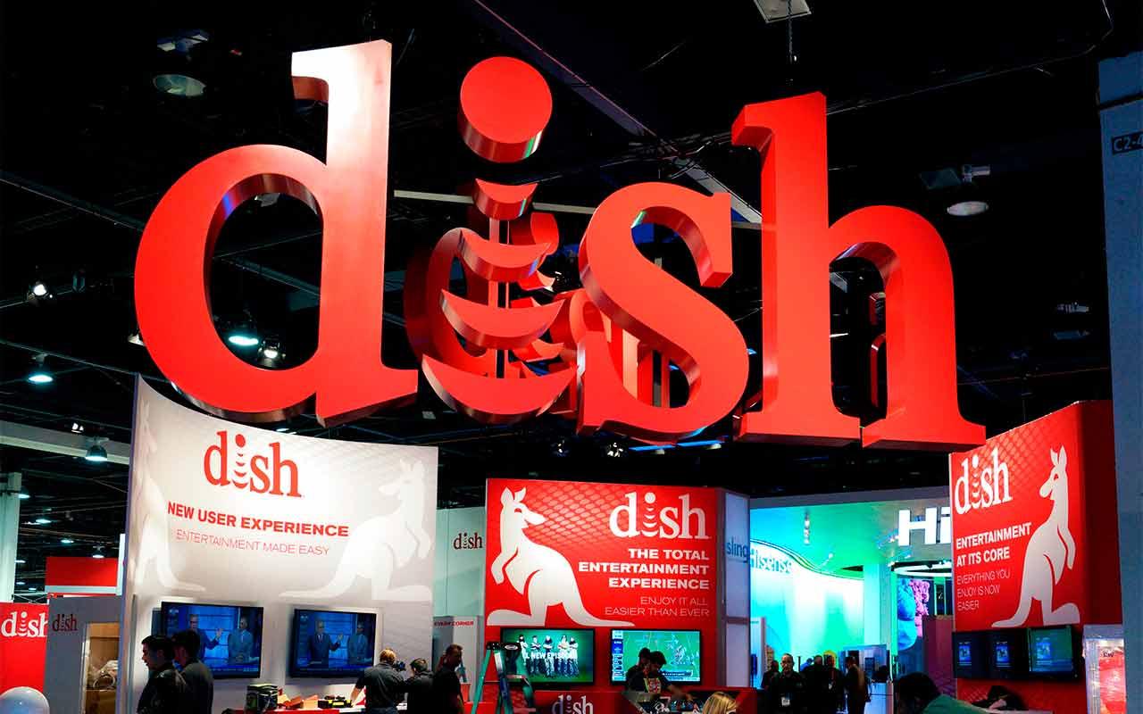 Positivo que Dish regrese imagen de Univisión a su plataforma: Citibanamex