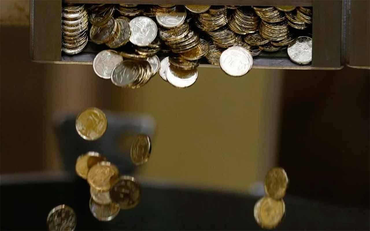 Mitos recientes y antiguos sobre Buró de Crédito