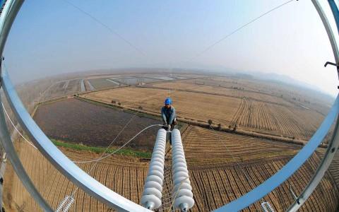 Empresas globales promueven el uso del hidrógeno