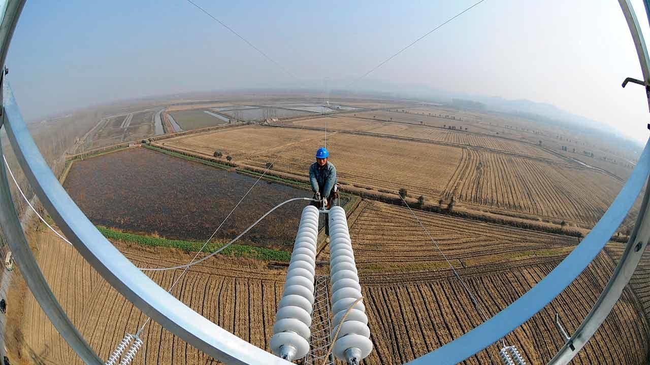 Reforma eléctrica costará a mexicanos 63 mil mdp al año: CCE