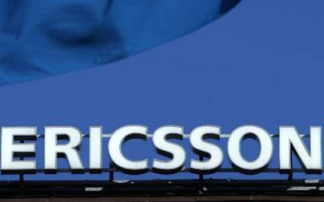 Despiden al director de Ericsson por caída en ventas