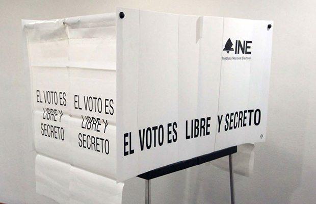 ¿Ganó o perdió Morena en Hidalgo y Coahuila?