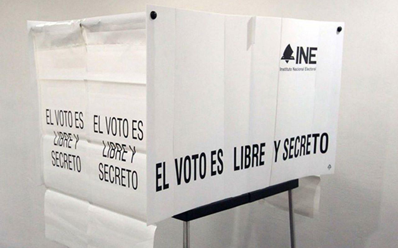 Twitter e INE firman acuerdo ante proceso electoral