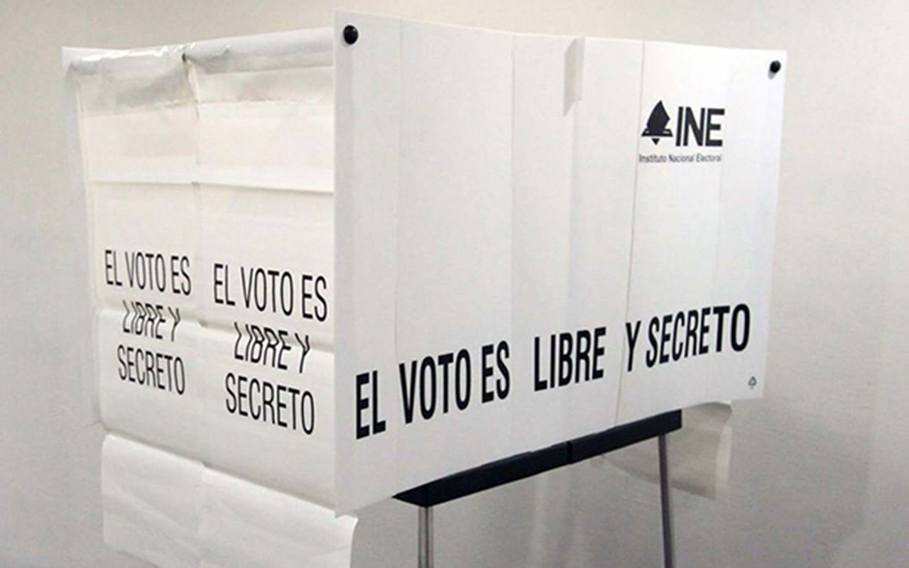 Suscribe INE acuerdo con Twitter para transmitir debates en Periscope