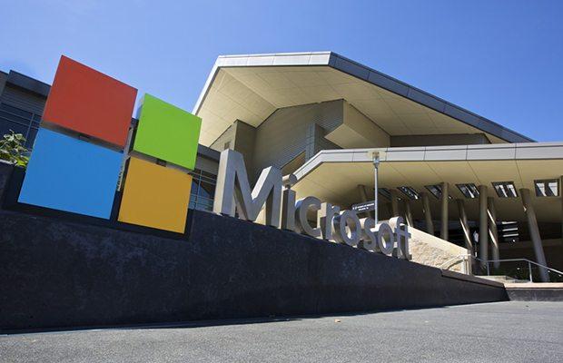 Microsoft pagará 7,500 mdd por la compañía GitHub