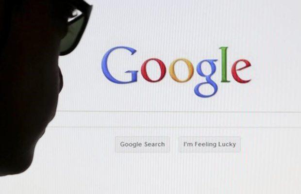 Ante el panorama en los negocios, se requiere un cambio cultural y no solo digital: Google Cloud