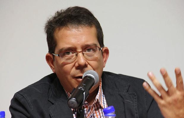 jenaro_villamil_periodistas1