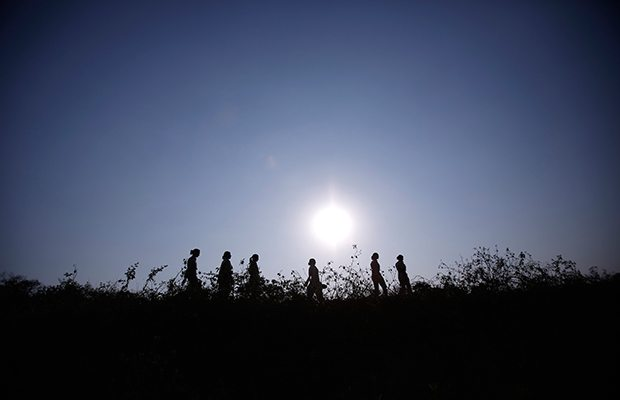 Se desploma inversión de México en energías renovables
