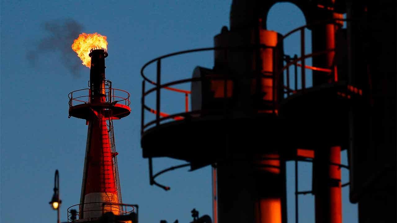 México adjudica todos los campos terrestres en Ronda petrolera