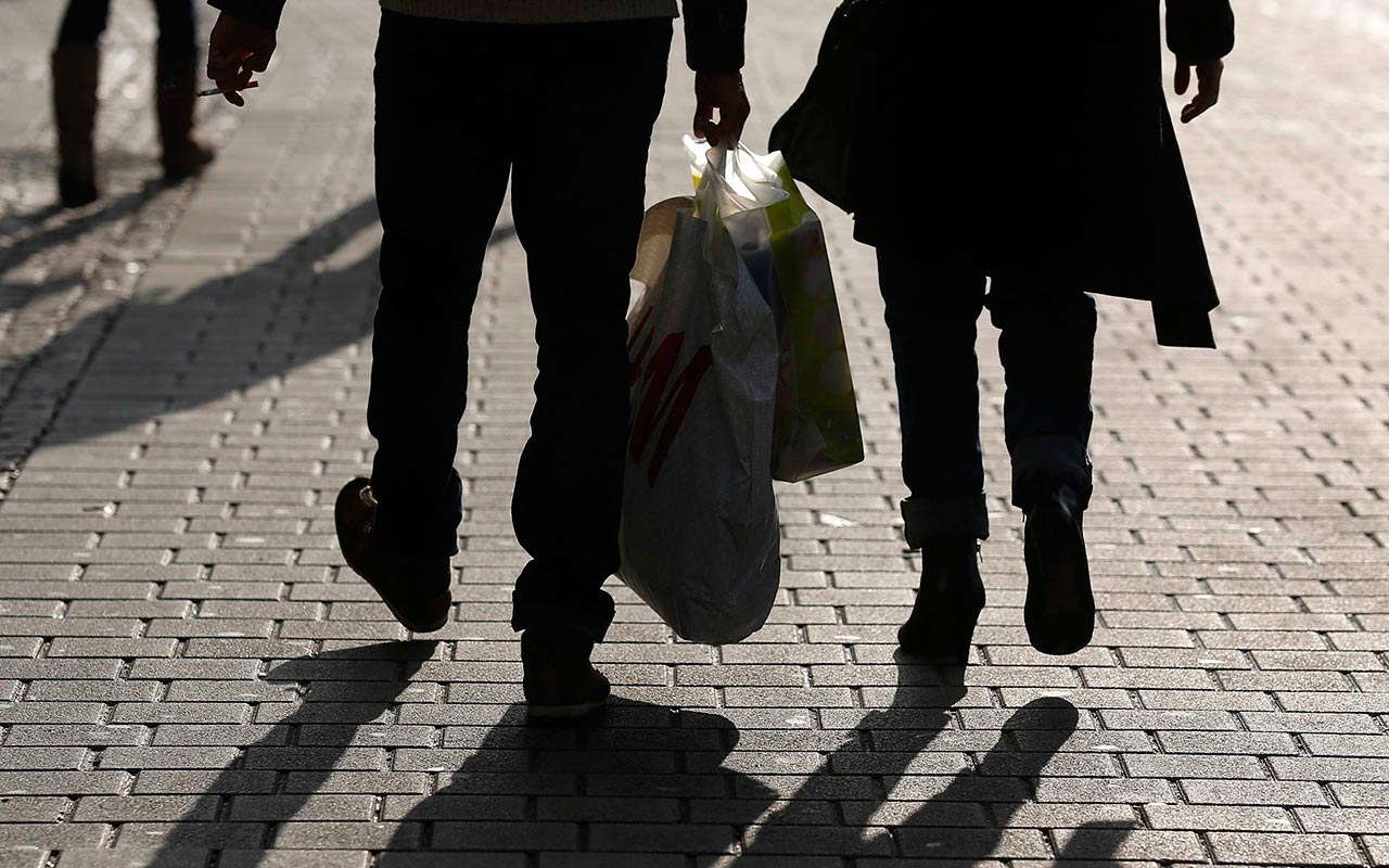 Inflación, sin freno: asciende a 6.1% en mayo