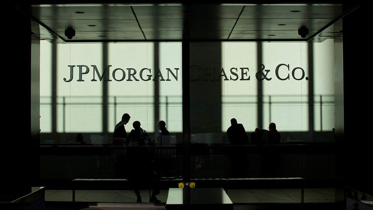Juez ordena detención de jefe de JPMorganen México