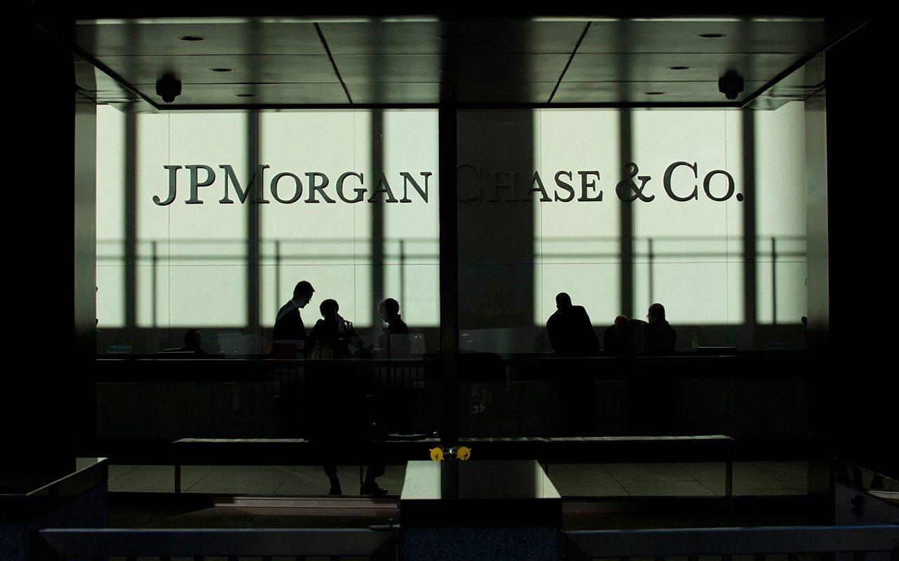 JP Morgan espera que la economía mexicana crezca más en 2017