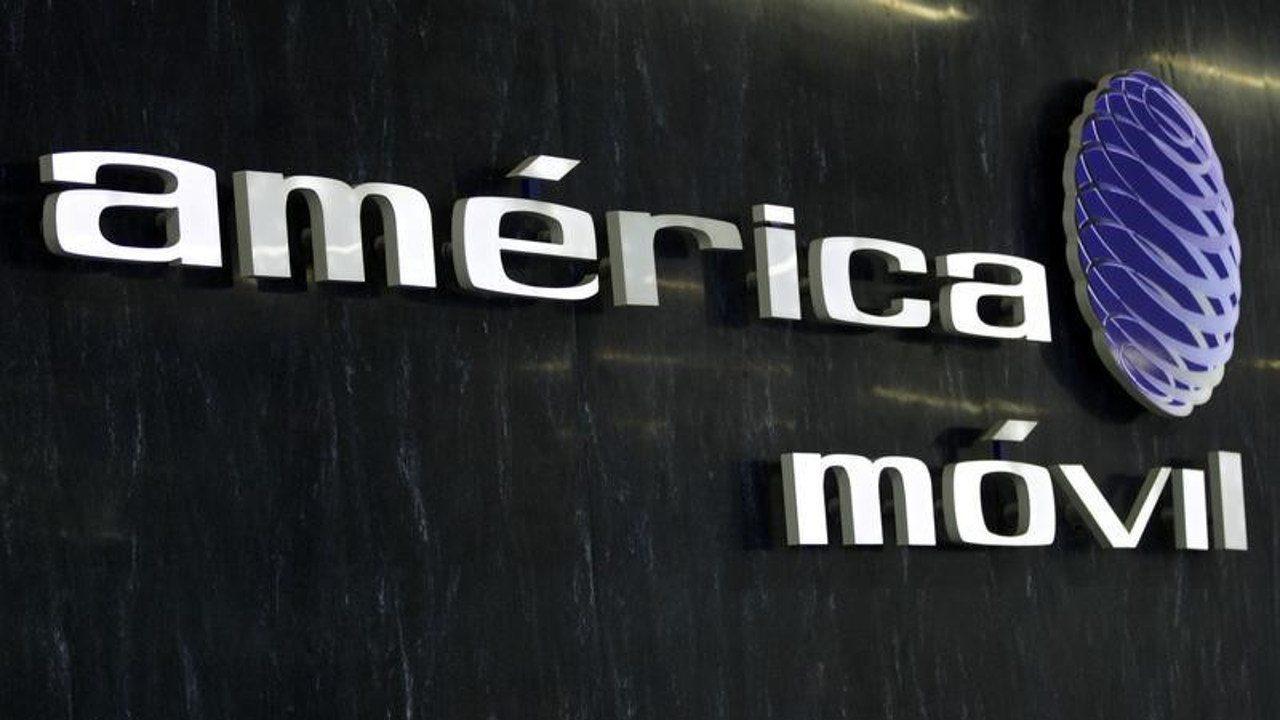 Acciones de América Móvil suben tras venta de TracFone a Verizon