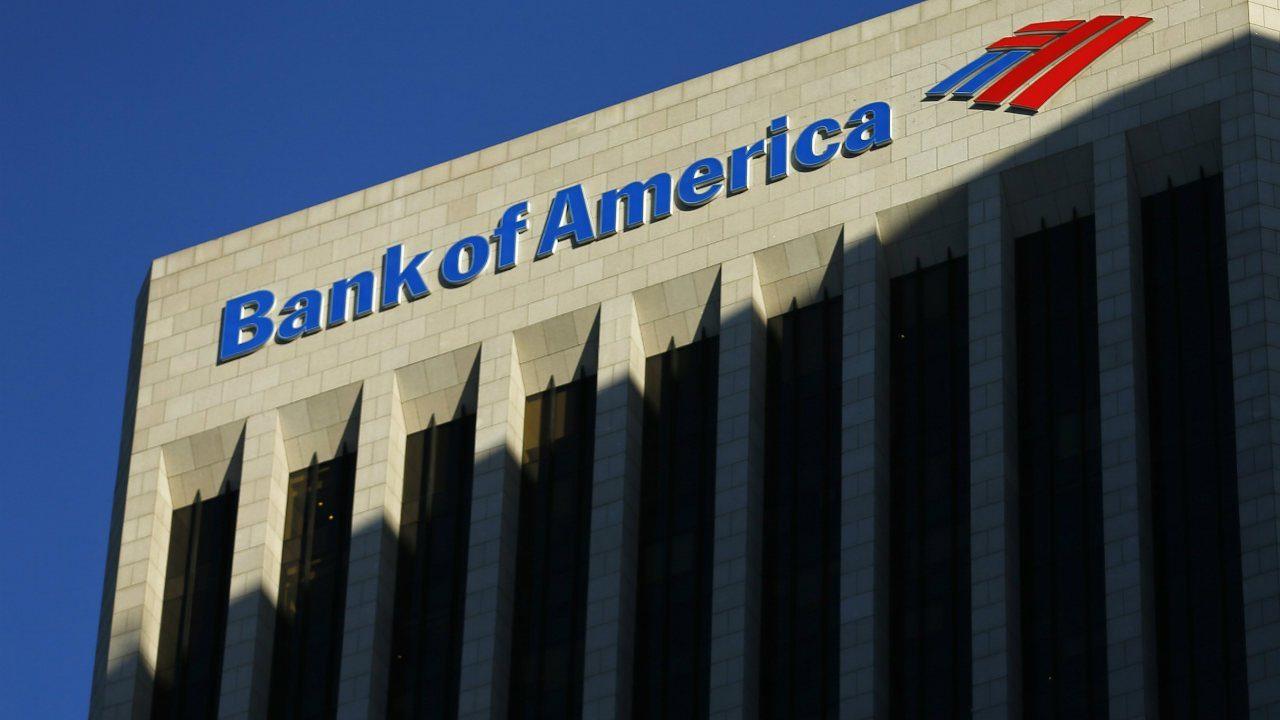 Inversionistas siguen teniendo apetito por México: Bank of America