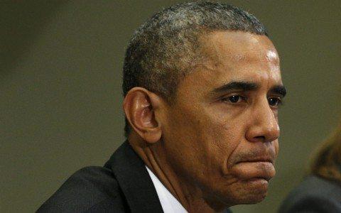 Senado de EU da el primer paso para desmantelar el Obamacare