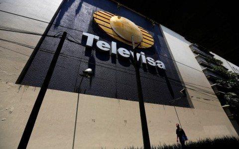 Megacable dice adiós a más canales de Televisa