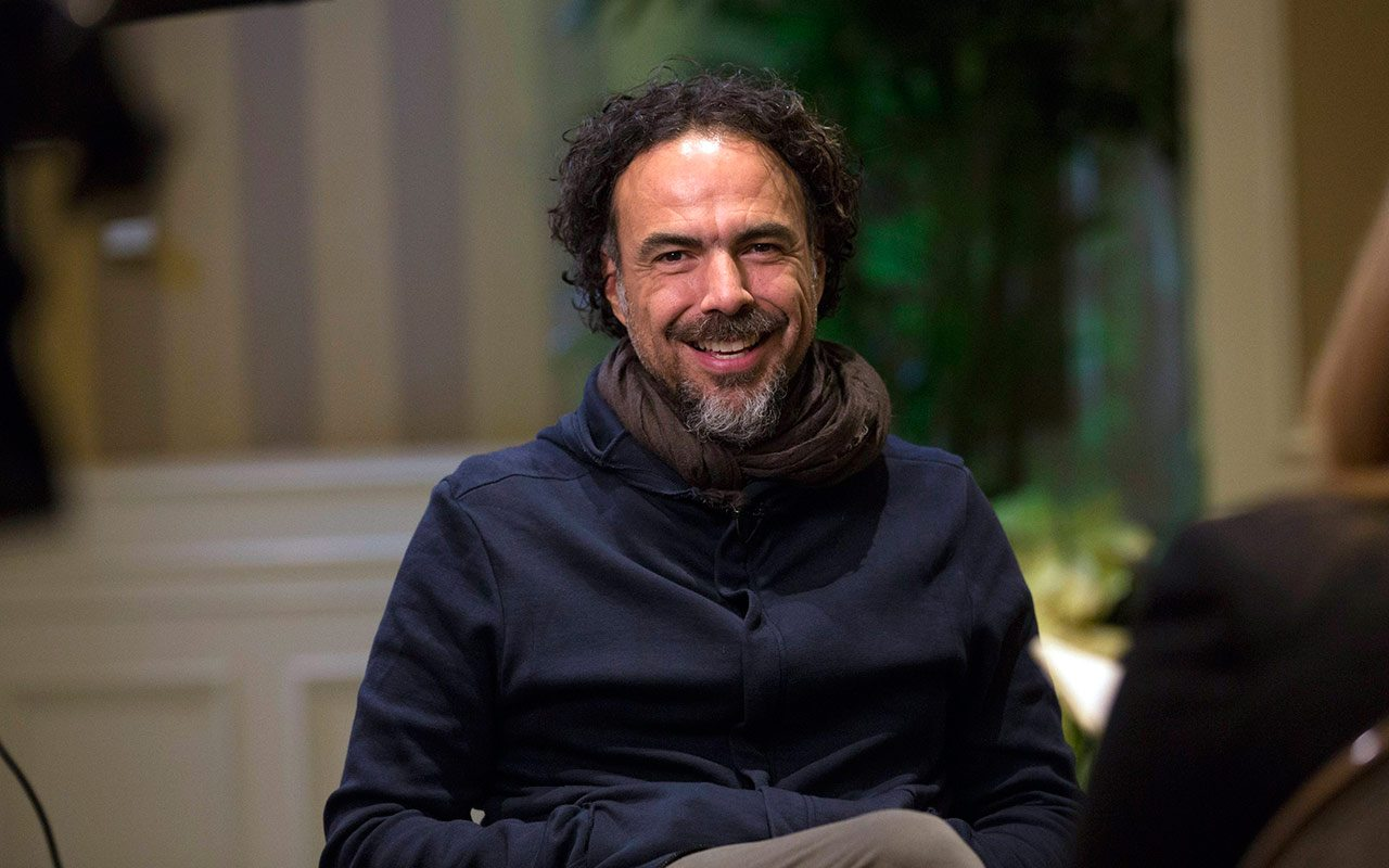 Los mexicanos más creativos del mundo • Forbes México