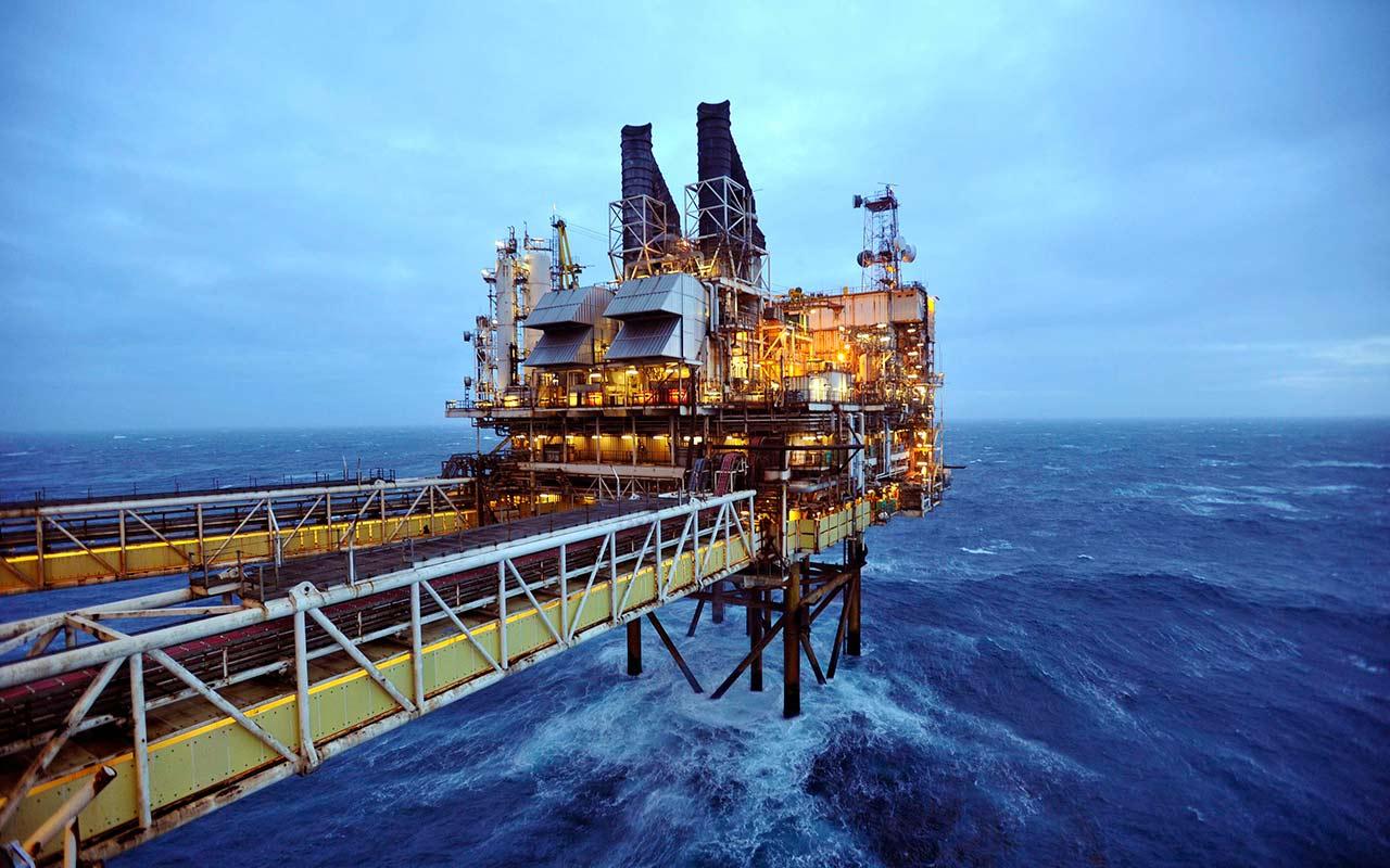 Reforma energética, una polémica de 200,000 millones de dólares