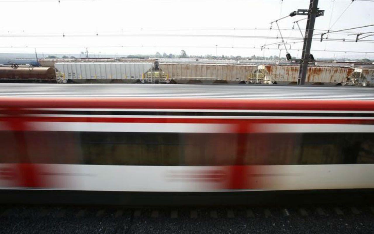 Bombardier licitará por el contrato ferroviario de Nueva Jersey