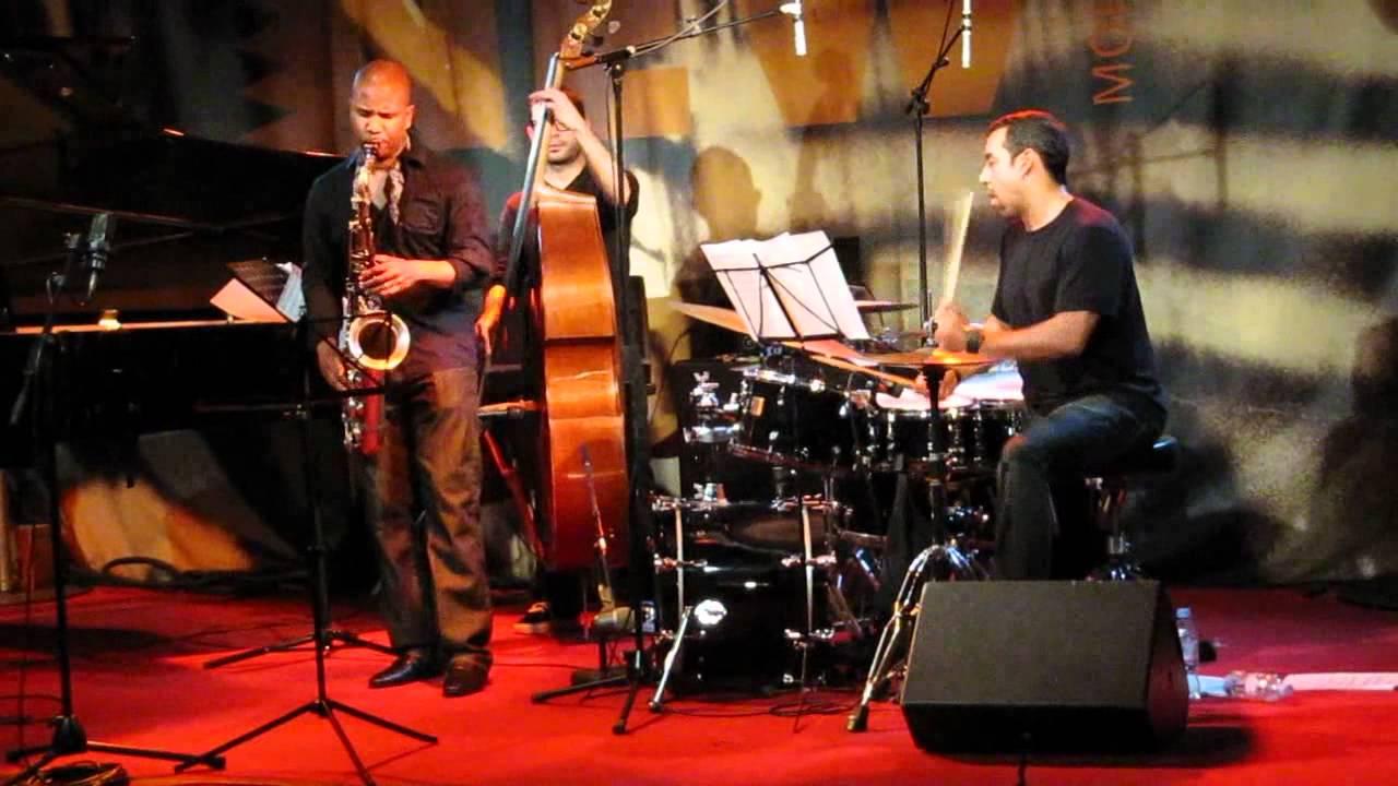 Contras y tarola: diez bateristas mexicanos