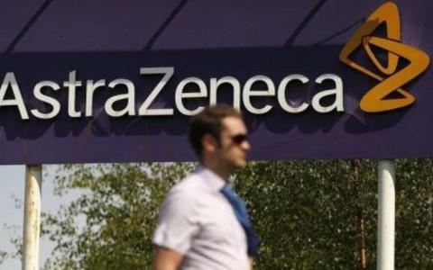 AstraZeneca invertirá otros 12 mdd en Jalisco durante 2017