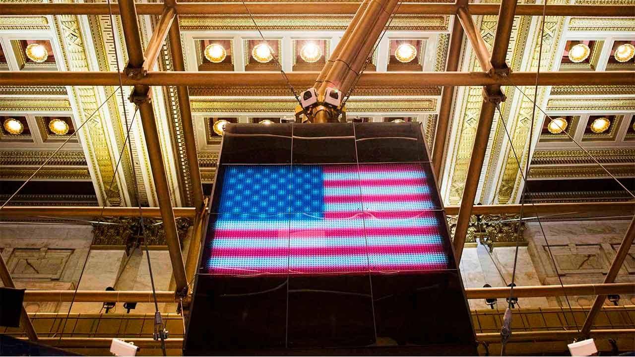 EU no está preparado para combatir otra recesión, advierte Fed de Boston