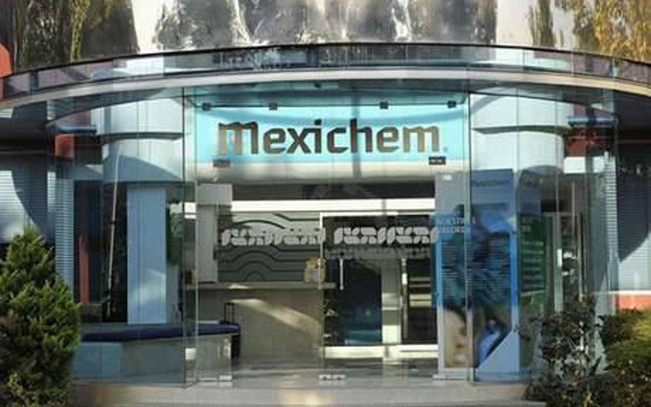 Mexichem acuerda compra de la israelí Netafim