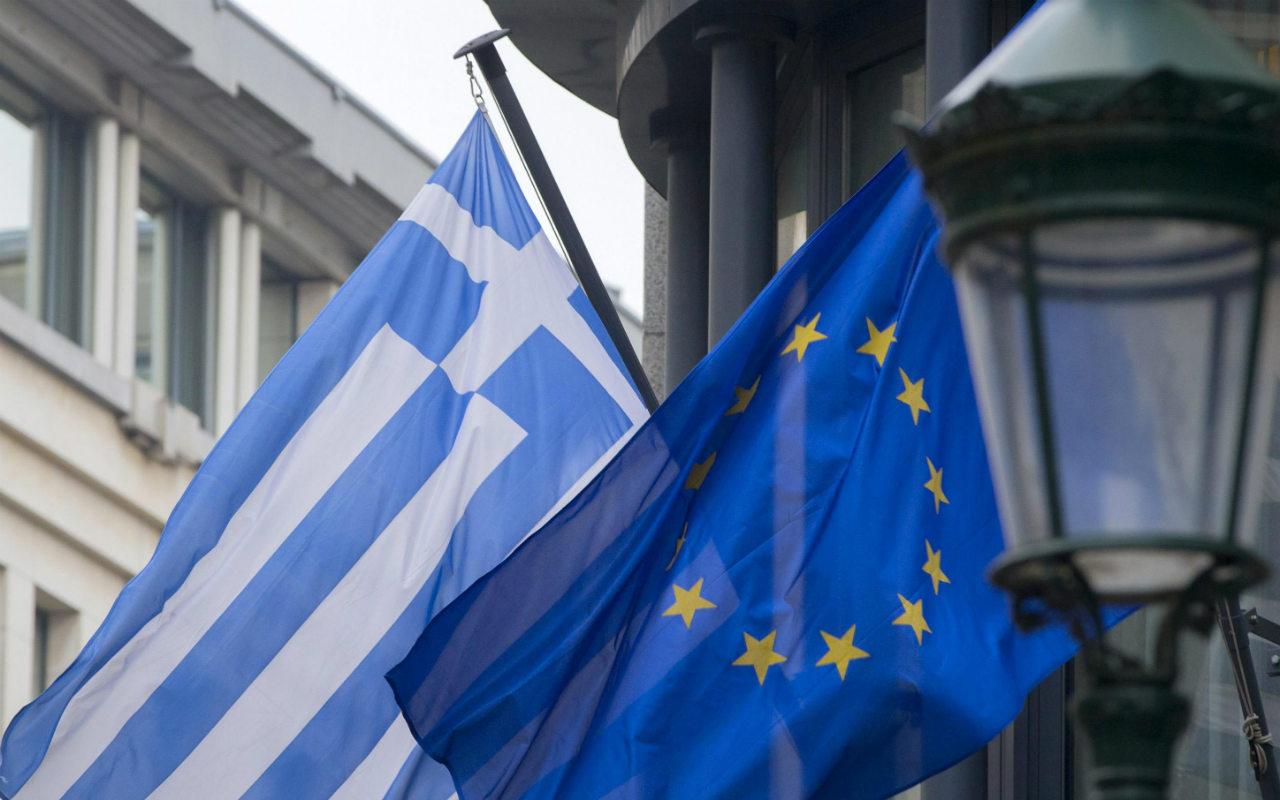 Grecia necesita un acuerdo con acreedores a finales de mayo