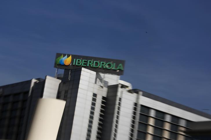 Iberdrola confirmó inversión de hasta 5,000 mdd durante gestión AMLO