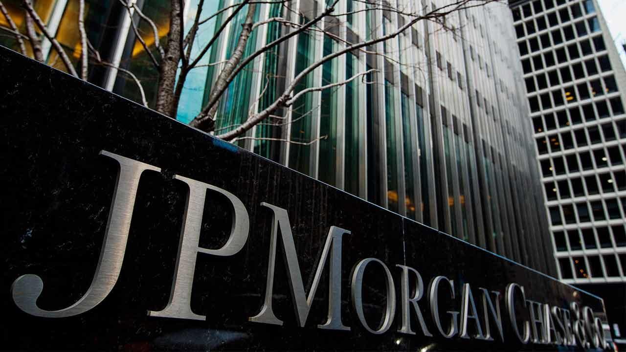JPMorgan enfrenta investigación sobre sobornos petroleros en Brasil