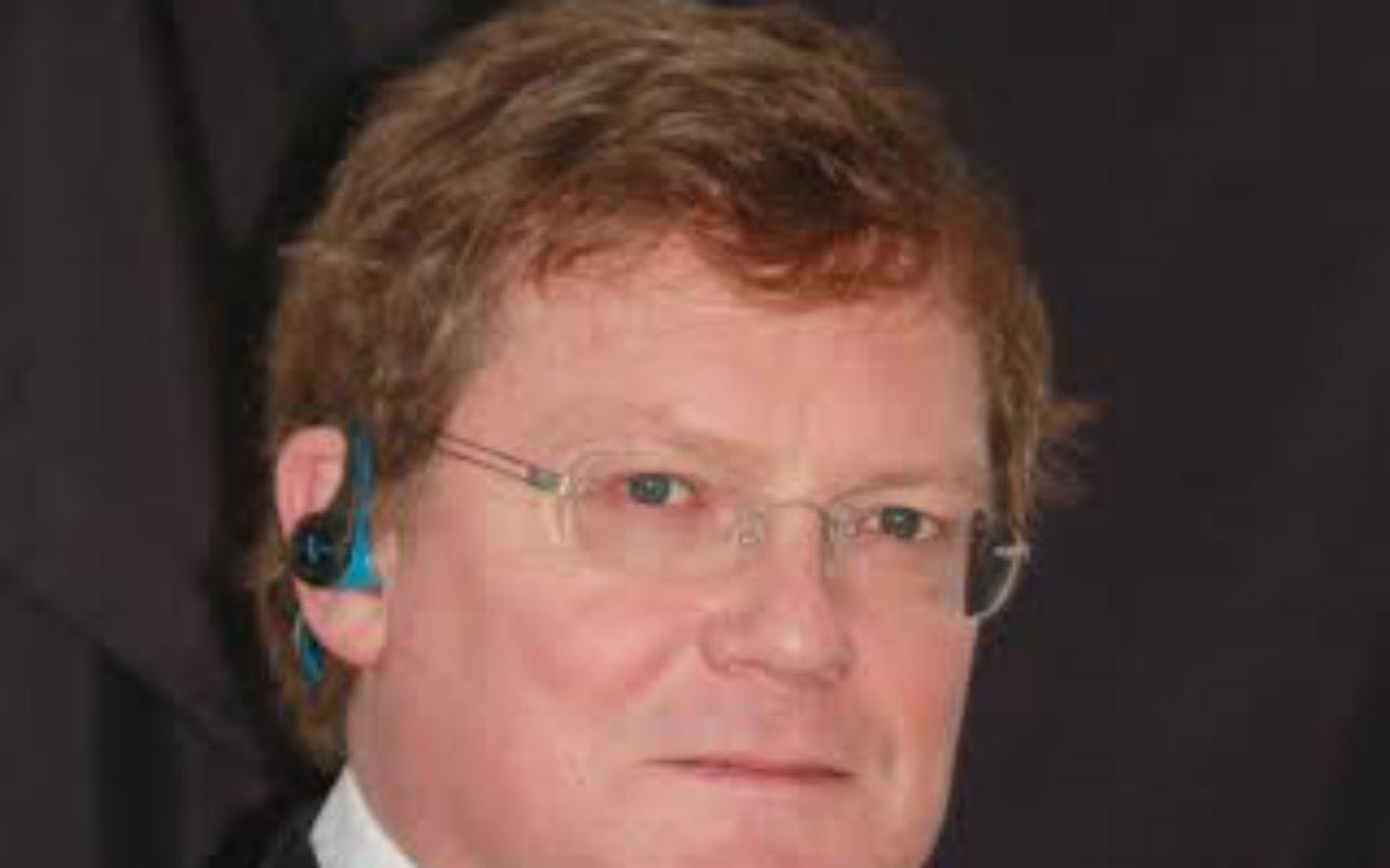 Creador de Bluetooth, al salón de la fama de inventores