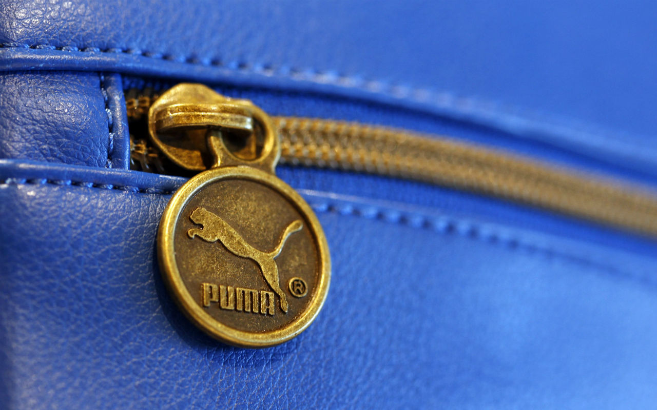 Puma reporta sorpresivas pérdidas en cuarto trimestre