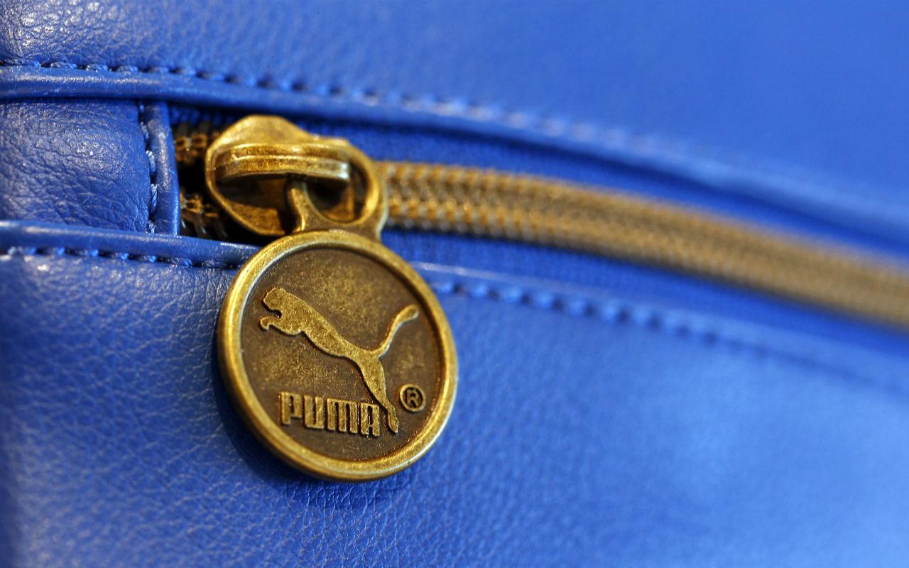 3df9f94b0 Puma reporta sorpresivas pérdidas en cuarto trimestre · Forbes Staff
