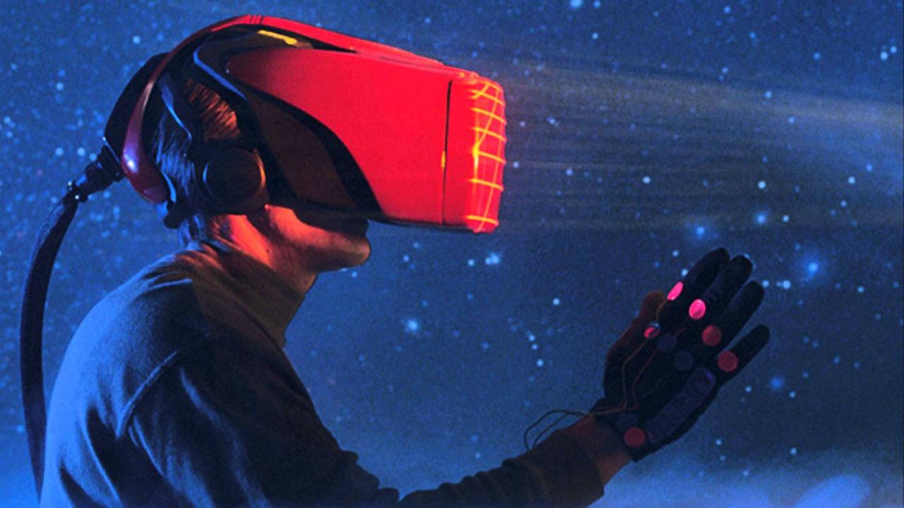 La realidad virtual produce onda cerebral que mejora la memoria, descubren científicos