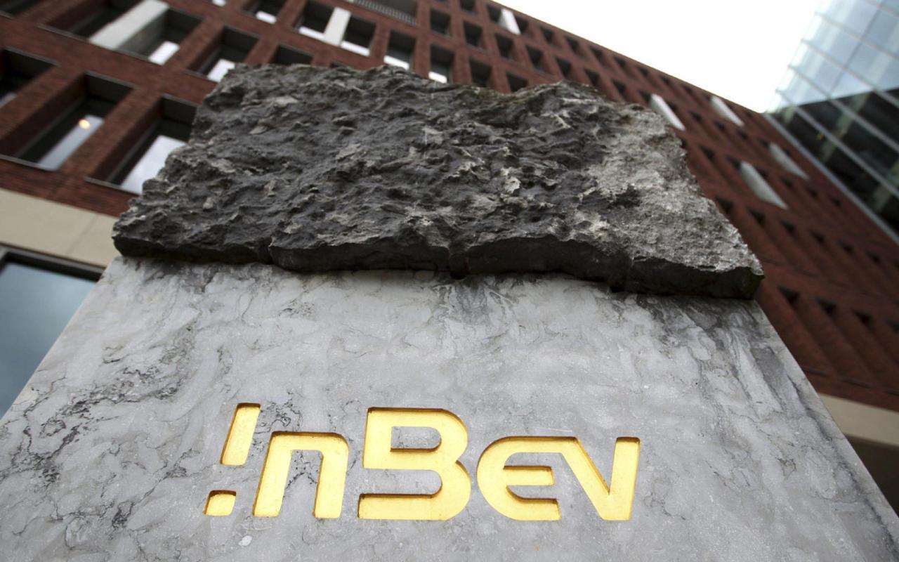 AB InBev recortará alrededor de 5,500 empleos