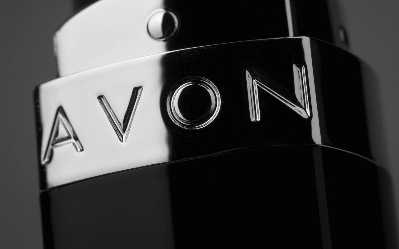 Avon, la empresa con caída en ventas que compró Natura