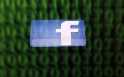 Ataque de malware infectó a 10,000 cuentas de Facebook