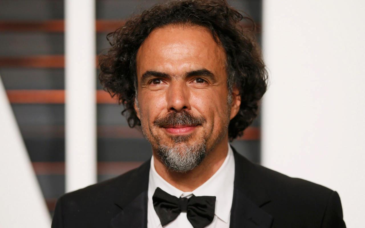 'Birdman' gana 4 premios Oscar; Iñárritu, mejor director