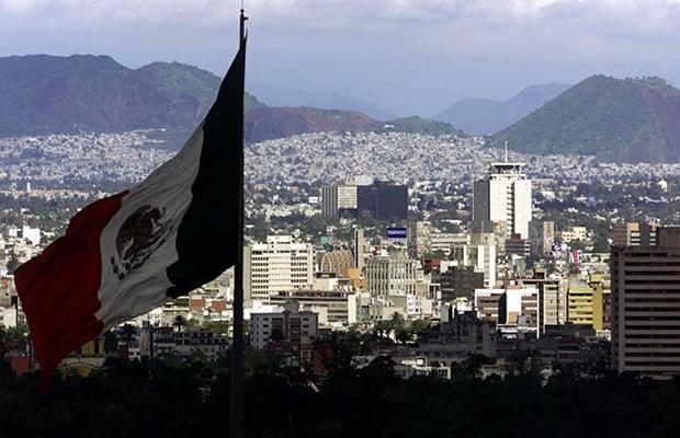 México es (pese a todo) el país latino más atractivo para España